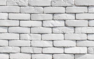 Tout sur l'isolation des murs par l'intérieur